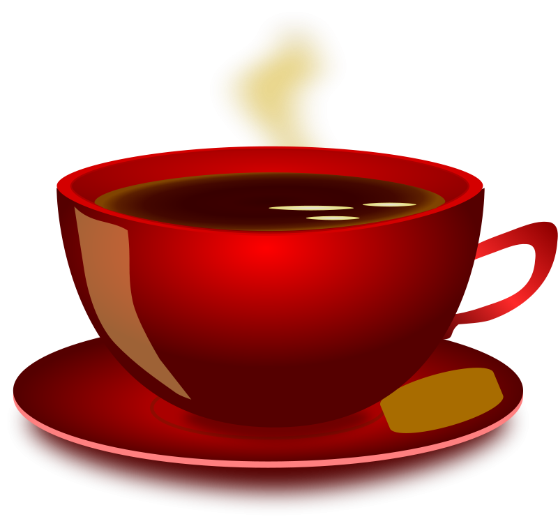 Tea clipart #15, Download drawings