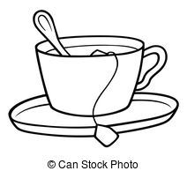 Tea clipart #7, Download drawings