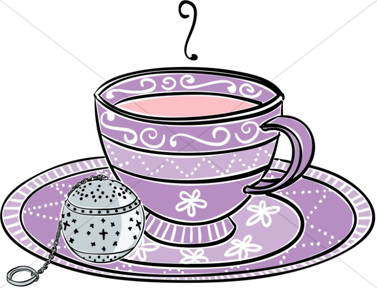 Tea clipart #18, Download drawings