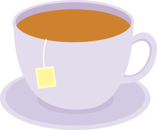 Tea clipart #4, Download drawings