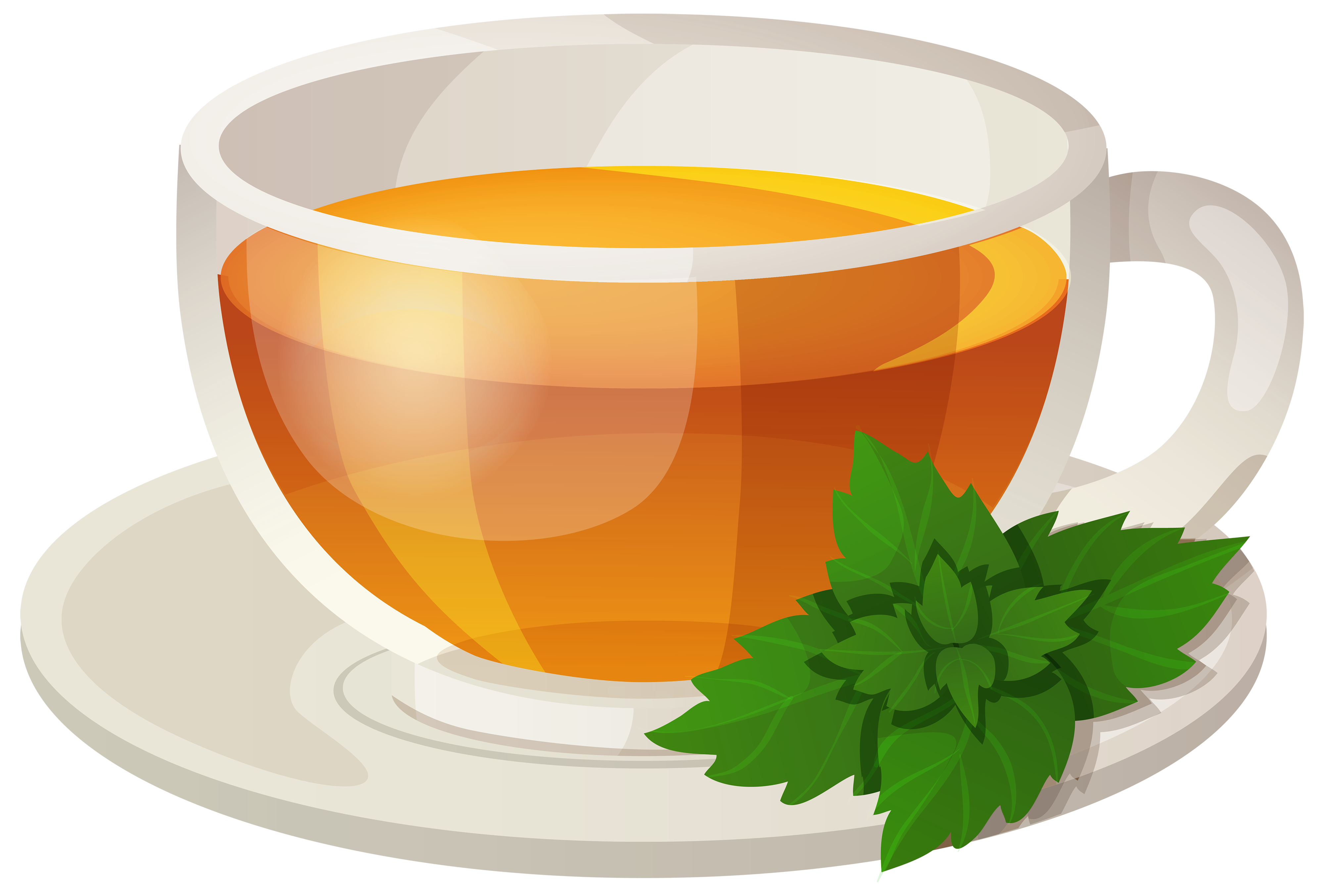 Tea clipart #19, Download drawings