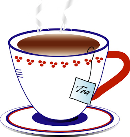 Tea clipart #16, Download drawings