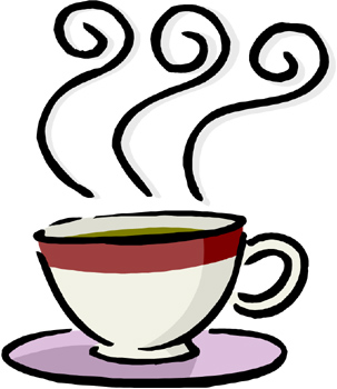 Tea clipart #11, Download drawings