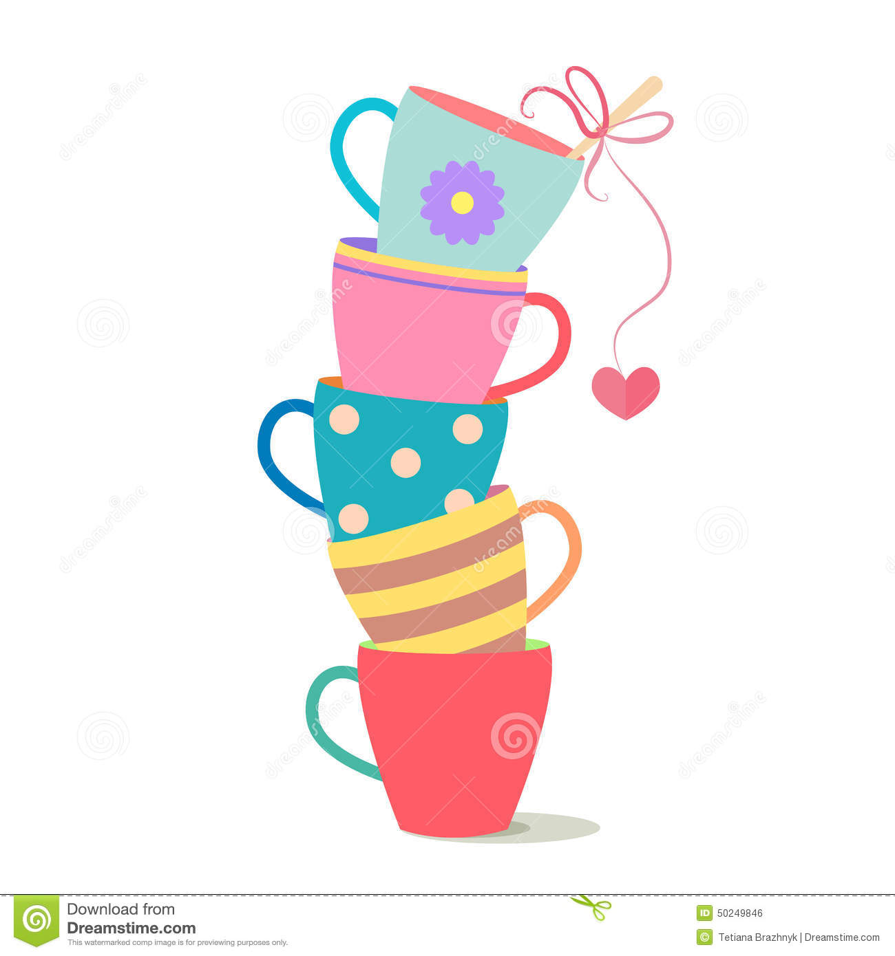 Tea Cup clipart #10, Download drawings