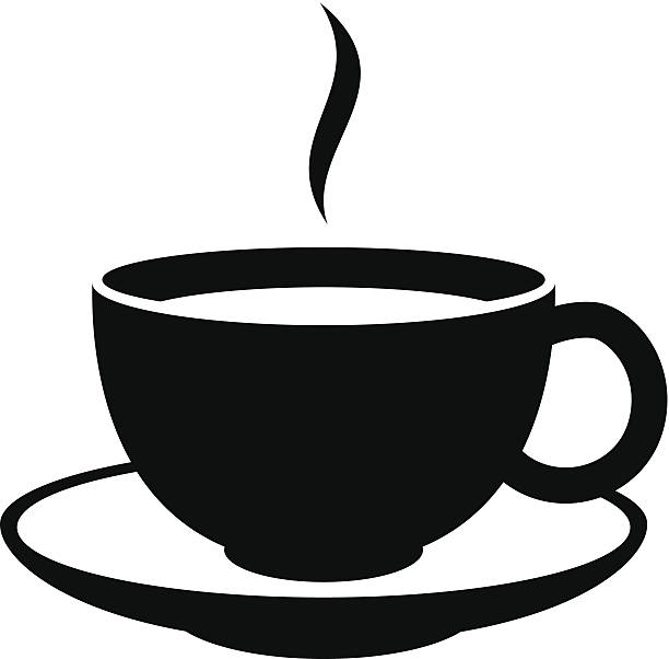 Tea Cup clipart #15, Download drawings