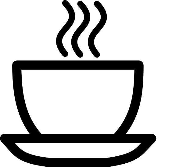 Tea Cup clipart #1, Download drawings