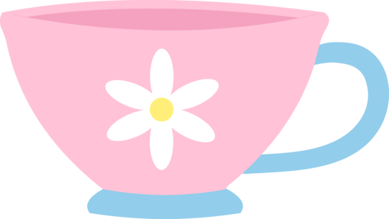 Tea Cup clipart #11, Download drawings