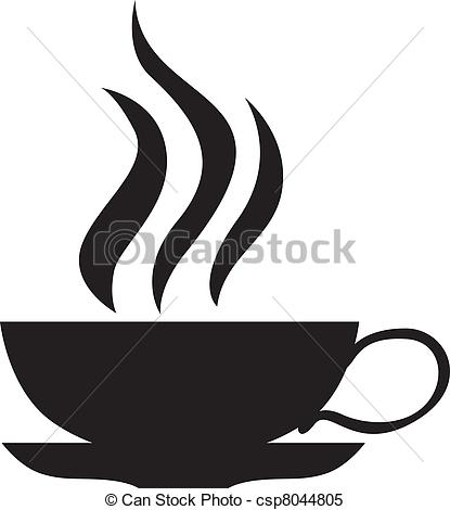 Tea Cup clipart #8, Download drawings