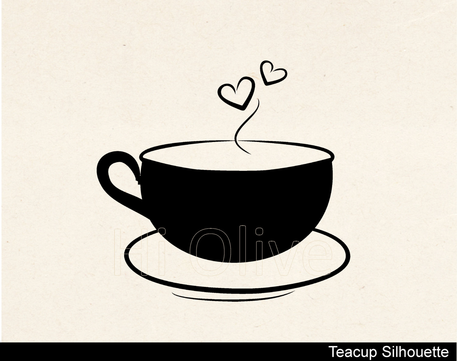 Tea Cup clipart #3, Download drawings