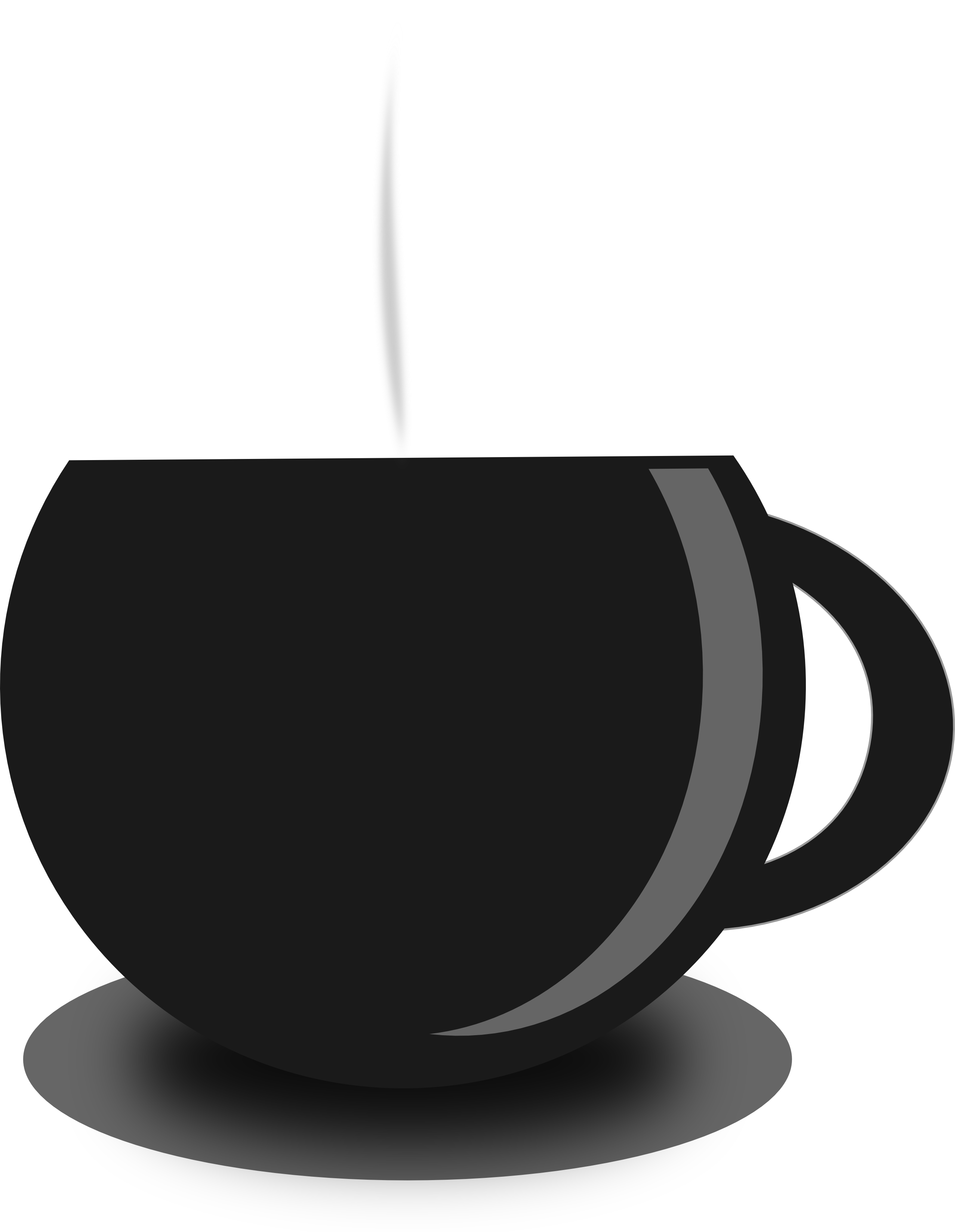 Tea Cup clipart #4, Download drawings