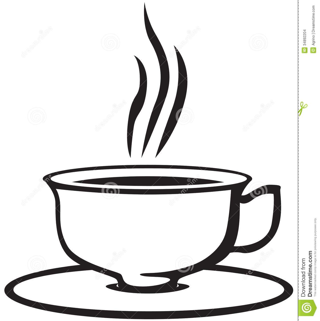Tea Cup clipart #17, Download drawings