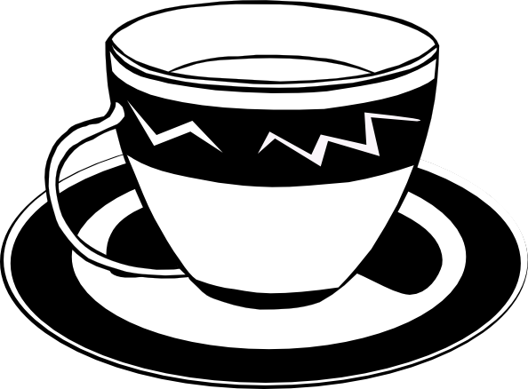 Tea Cup clipart #14, Download drawings