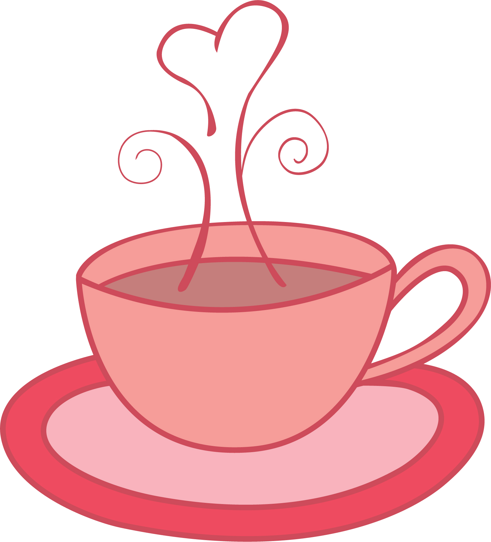 Tea Cup clipart #7, Download drawings