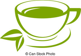 Tea clipart #3, Download drawings