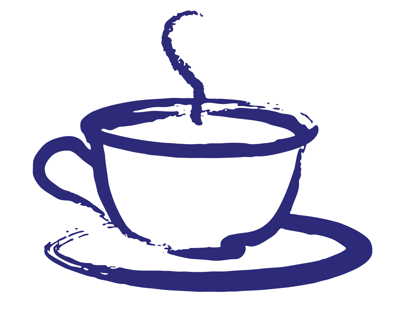 Tea Cup clipart #12, Download drawings