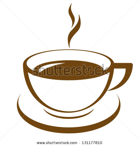 Tea Cup clipart #18, Download drawings