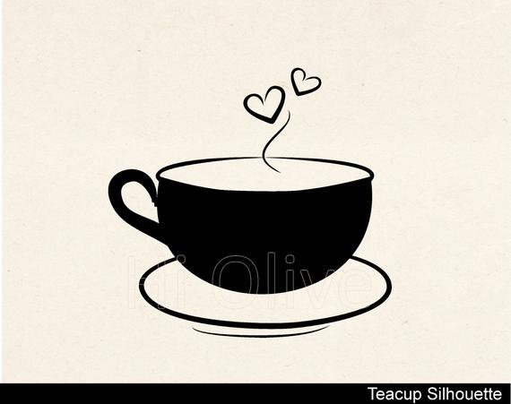 Tea Cup svg #284, Download drawings