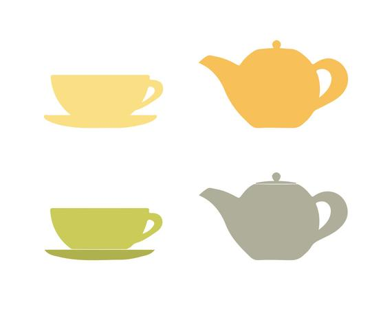 Tea Cup svg #290, Download drawings