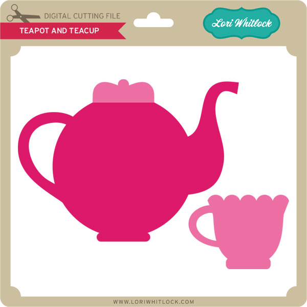 Tea Cup svg #288, Download drawings