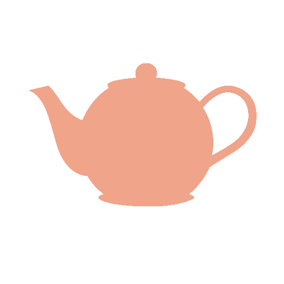 Tea Cup svg #285, Download drawings