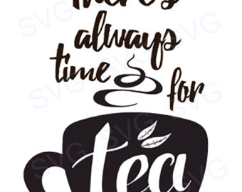 Tea svg #13, Download drawings