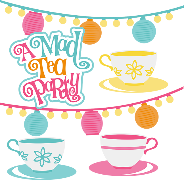 Tea svg #4, Download drawings