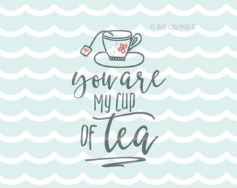Tea svg #11, Download drawings