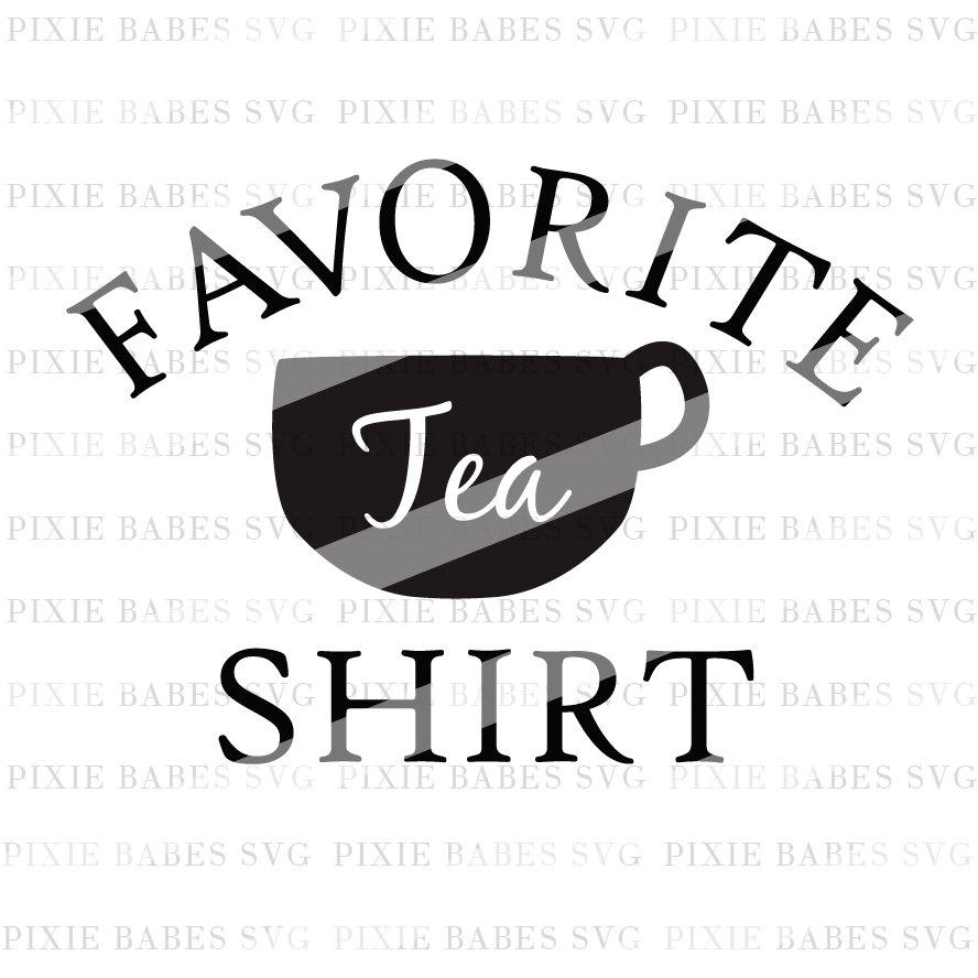 Tea svg #9, Download drawings