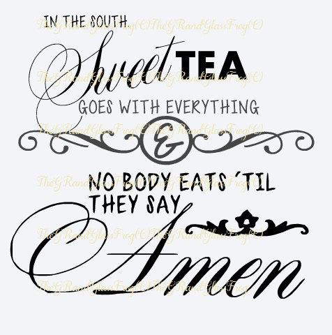 Tea svg #5, Download drawings