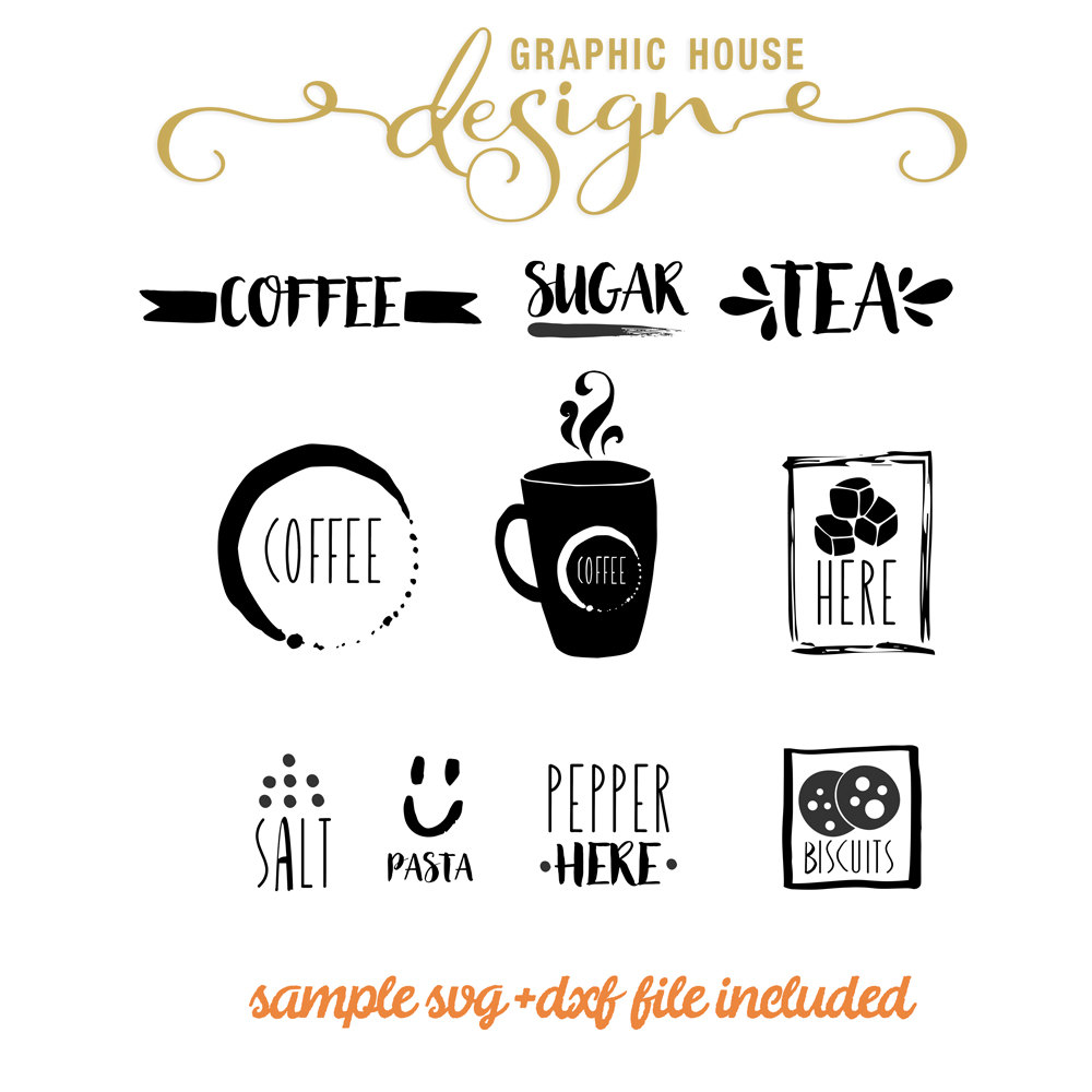 Tea svg #1, Download drawings