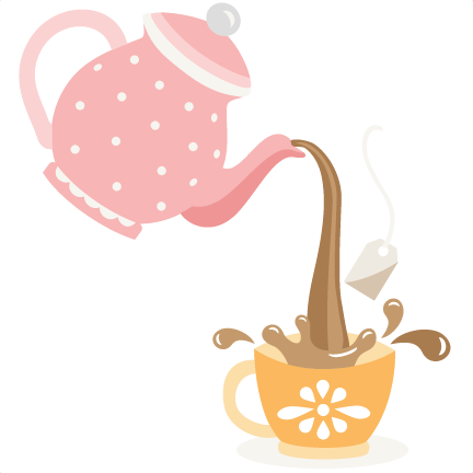 Tea svg #3, Download drawings