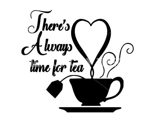 Tea svg #12, Download drawings