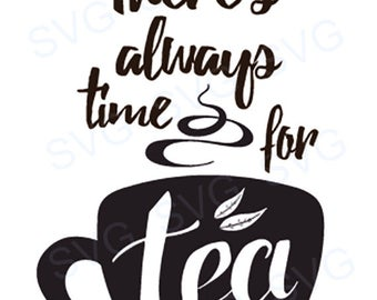 Tea svg #625, Download drawings