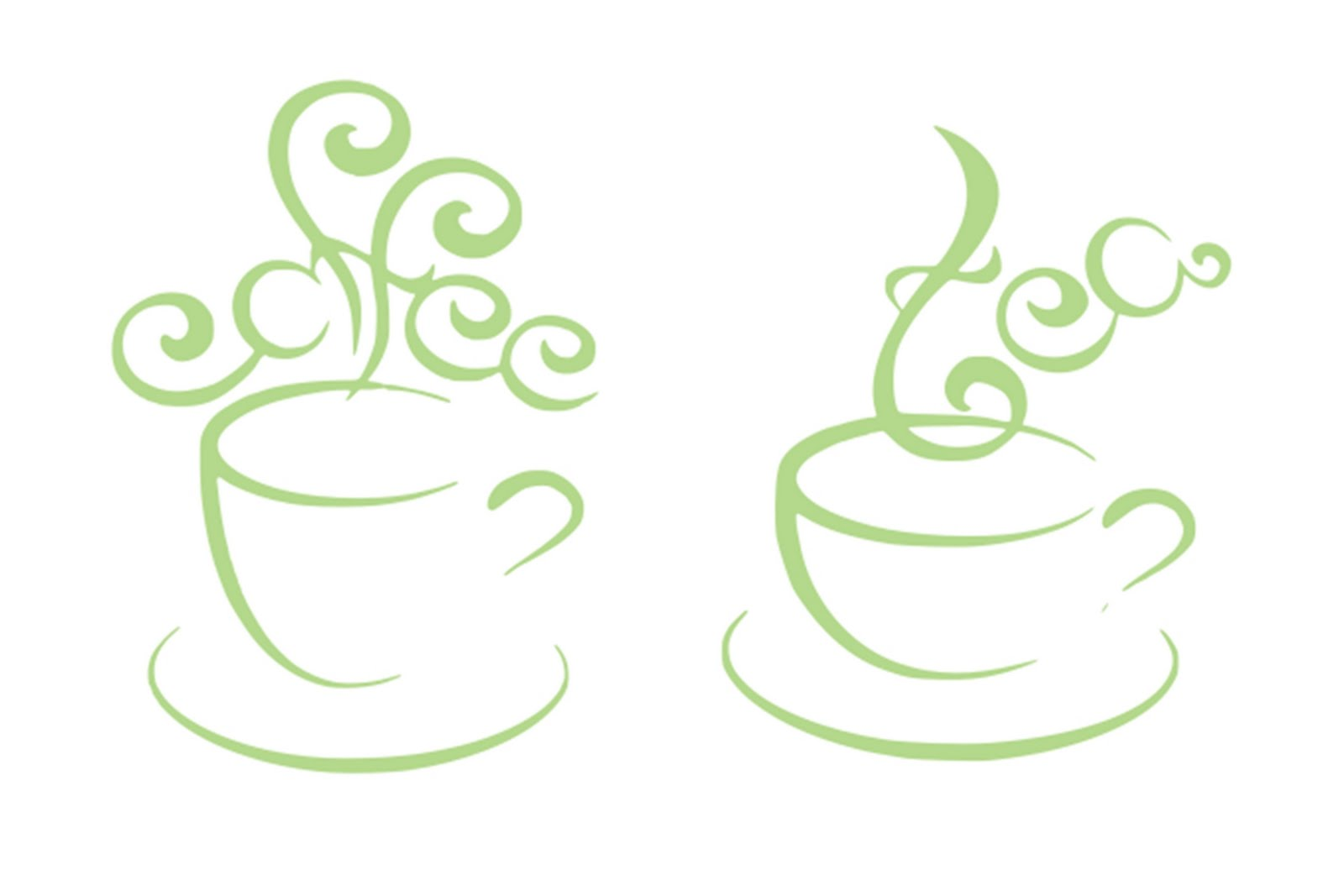 Tea svg #17, Download drawings