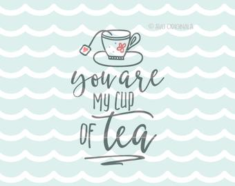 Tea svg #686, Download drawings