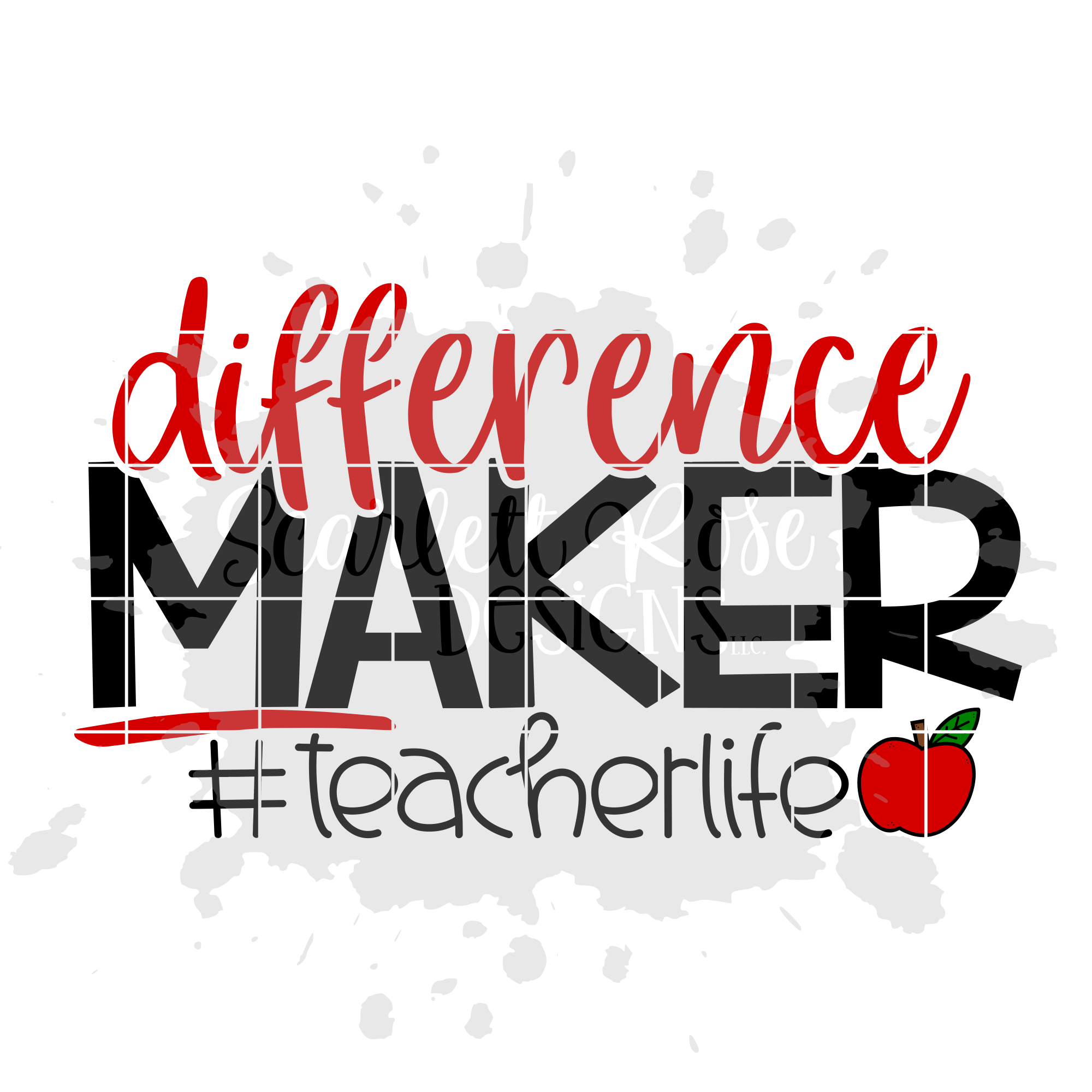 teacher life svg #132, Download drawings