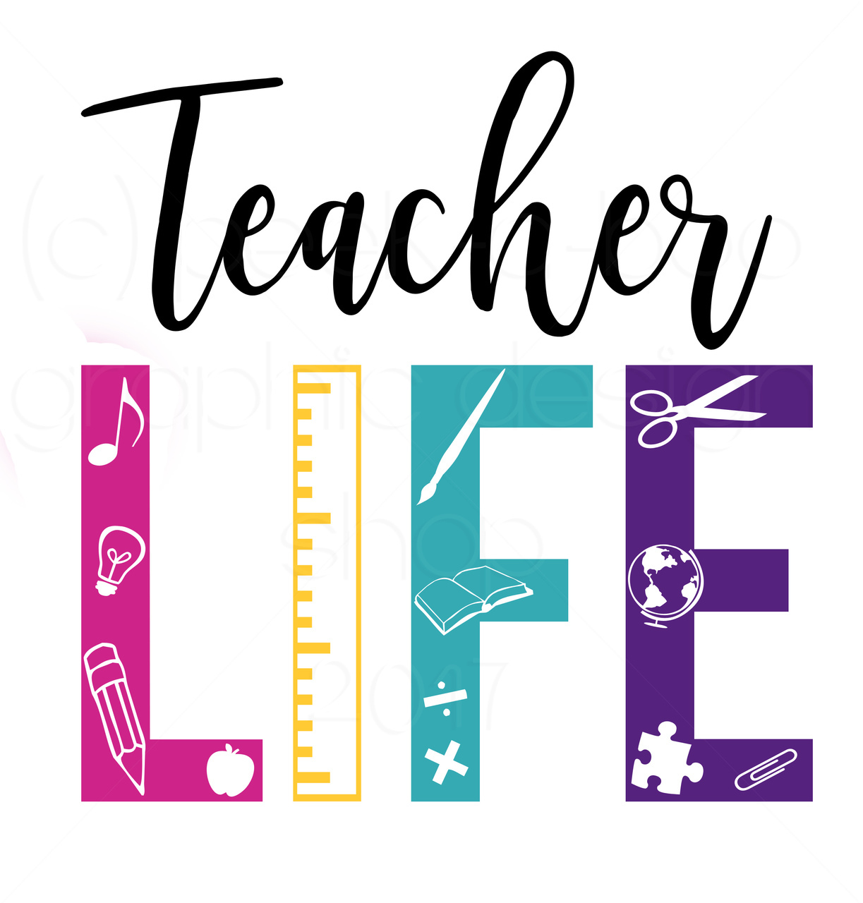teacher life svg #128, Download drawings