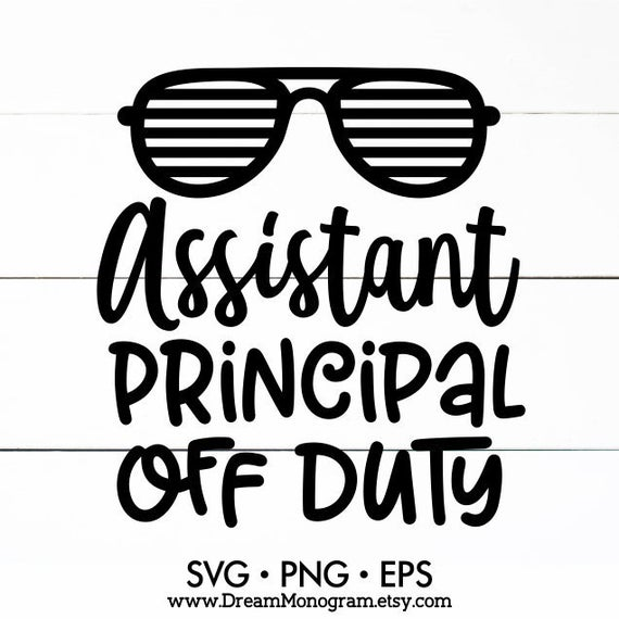 teacher off duty svg #912, Download drawings