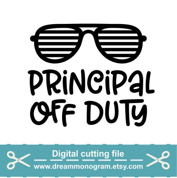 teacher off duty svg #918, Download drawings