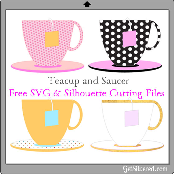 teacup svg #13, Download drawings