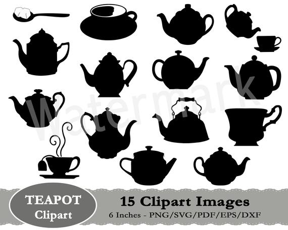 teacup svg #20, Download drawings