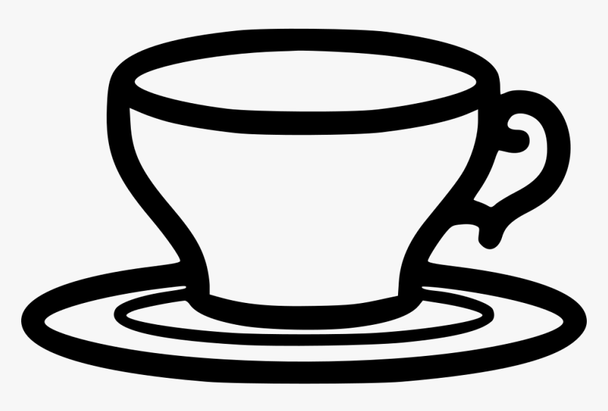 teacup svg #15, Download drawings