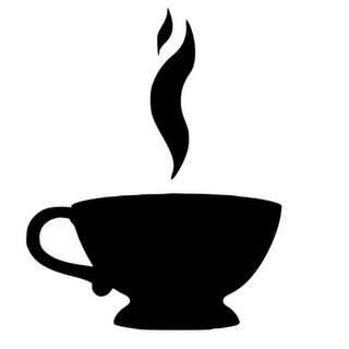teacup svg #23, Download drawings