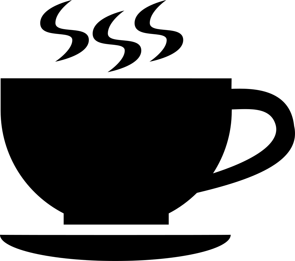 teacup svg #19, Download drawings