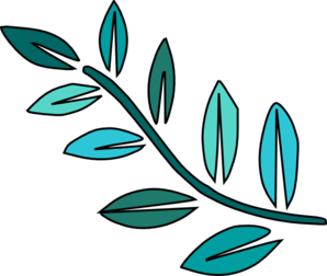 Teal clipart #10, Download drawings