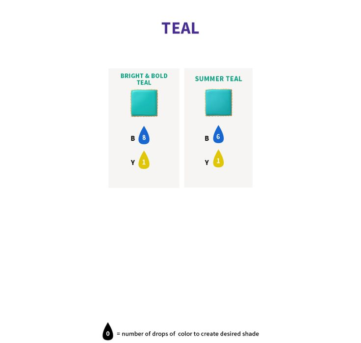 Teal coloring #3, Download drawings