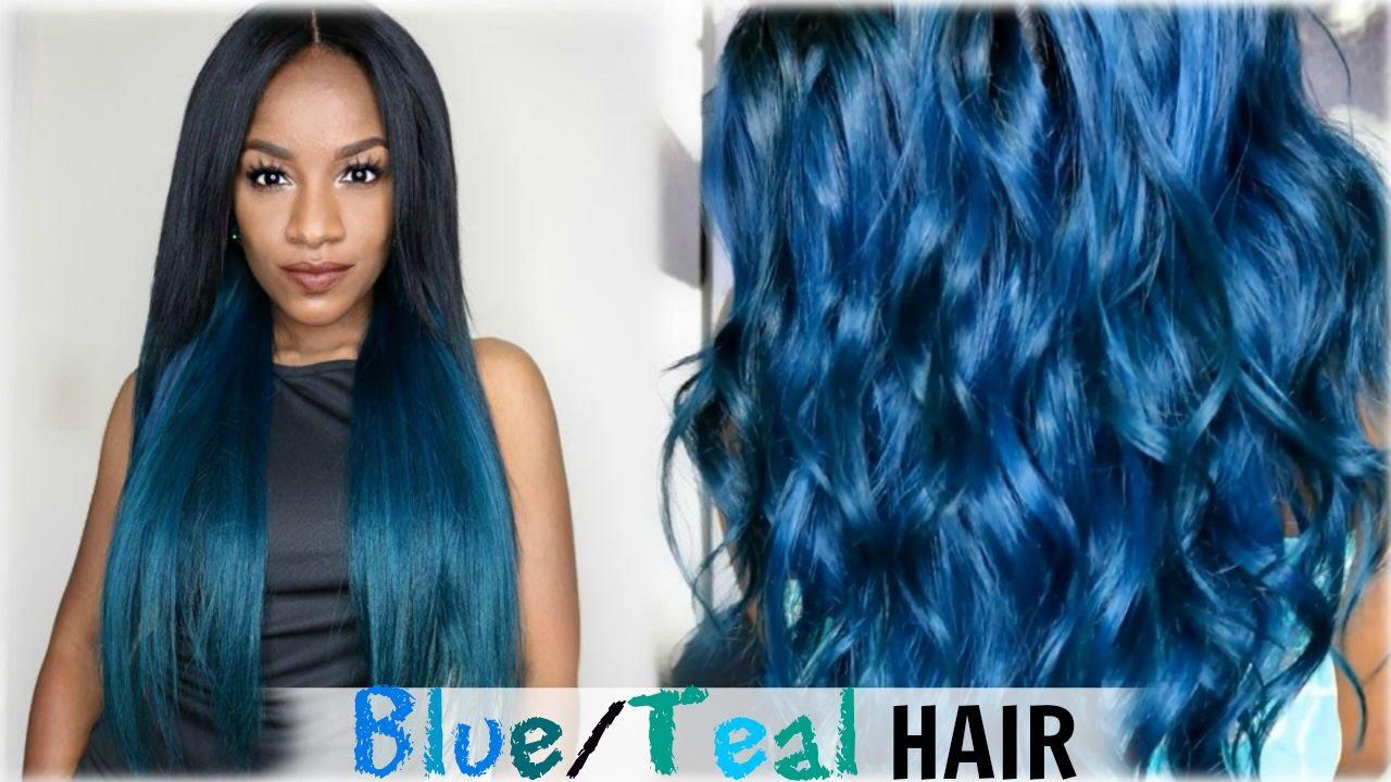 Aqua Hair coloring #14, Download drawings