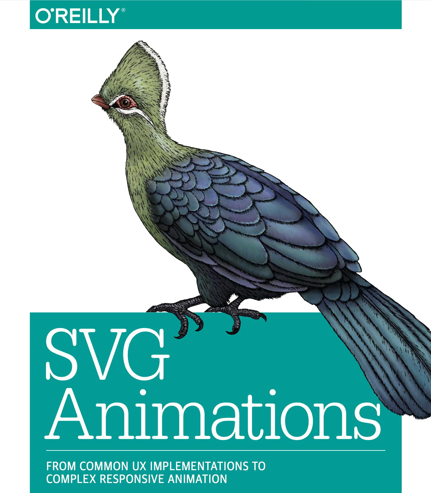 Beak svg #8, Download drawings