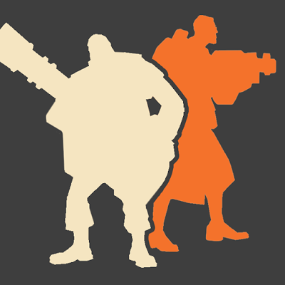 Team Fortress 2 clipart #12, Download drawings