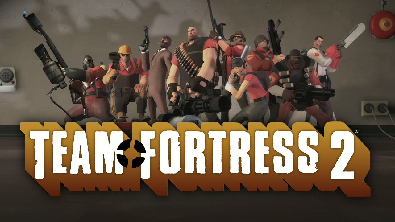 Team Fortress 2 clipart #17, Download drawings